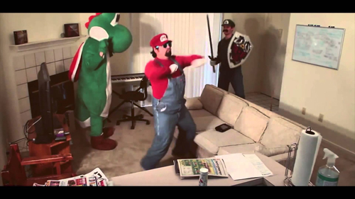 TOP-10---BEST-HARLEM-SHAKE-