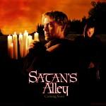 2008_satan_alley_wallpaper_001[1]