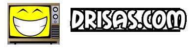 Drisas.com – Los mejores Videos de Humor - Videos de Humor Videos de Bromas y Camaras ocultas