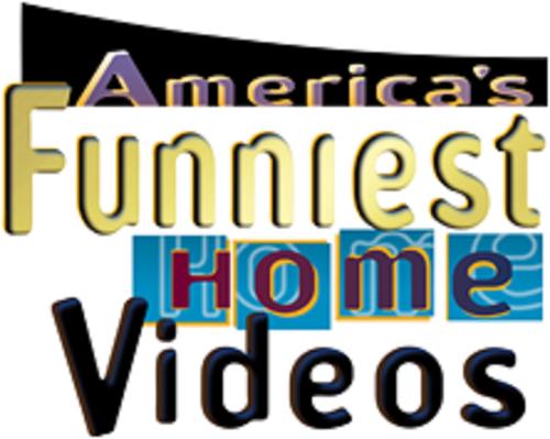 AFHV_logo