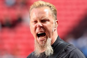 james-hetfield-metallica-paraguay-jockey-club